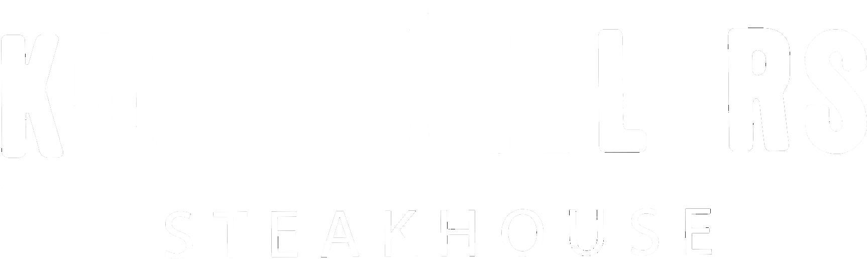 logo_with_bottom